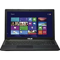 Best Buy Deal: Asus X551CA 15.6' I3' Laptop for $217.99 after price match with Best buy and $100 coupon YMMV
