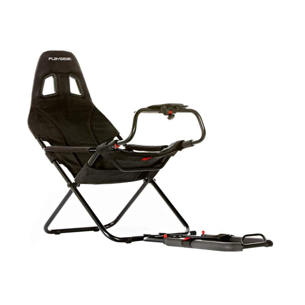 Playseat Challenge Gaming Chair $179 Micro Center in store