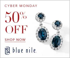 Save money with Blue Nile coupons and sales like Up to 50% Off Select Diamond Jewelry @ Blue Nile on sansclicker.ml, we daily update the newest Blue Nile coupons and promo codes in Women's Watches & Jewelry.
