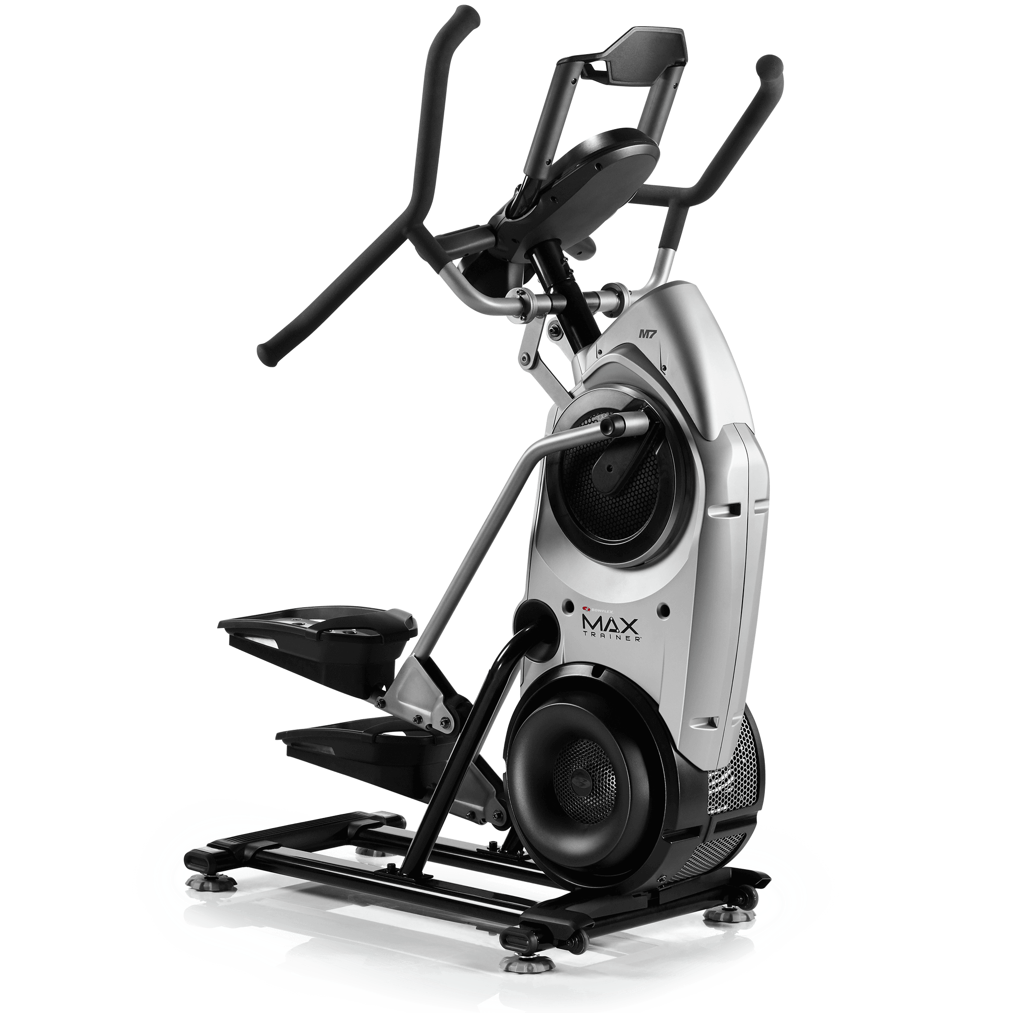 blog before videojet after mat training mats installation sports covered stairmaster technolgies me premium assembly technologies in transmotion spri gauntlet near delivery inc wood relocation il dale art for elliptical