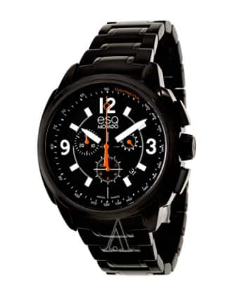 ESQ by Movado Men's Excel Watch- $129 + Free Shipping