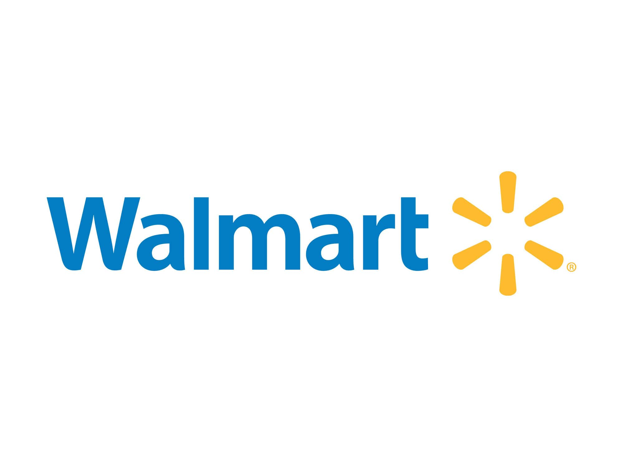 Check your emails for Walmart Sales Tax settlement $15 e t card
