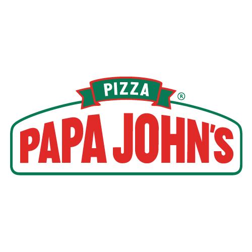 Papa Johns Pizza 50% OFF Florida YMMV