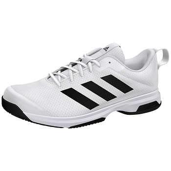 adidas Men's Athletic Shoe - $25