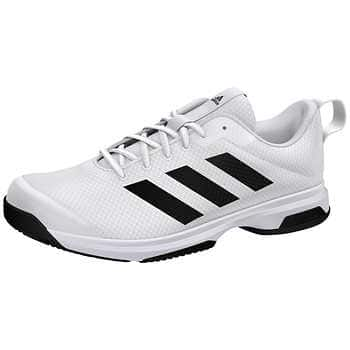 adidas Men's Athletic Shoe - $20