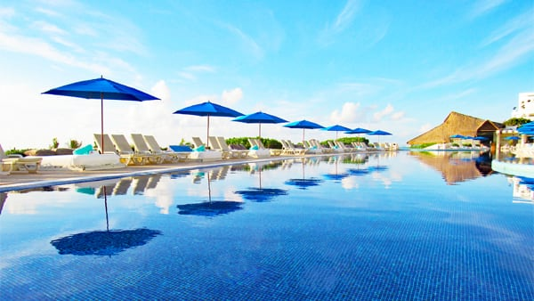 Cancun: Live Aqua Limited-Time Package   Deal   Costco Travel