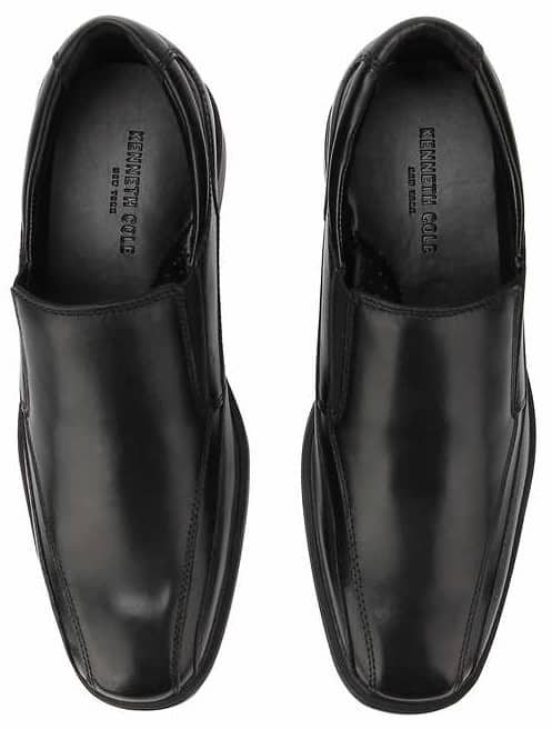Kenneth Cole New York Men's Slip On Shoe $29.99 @ Costco-Members only
