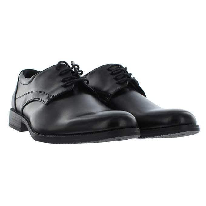 Van Heusen Men's Shoe $14.99 Shipping & Handling Included