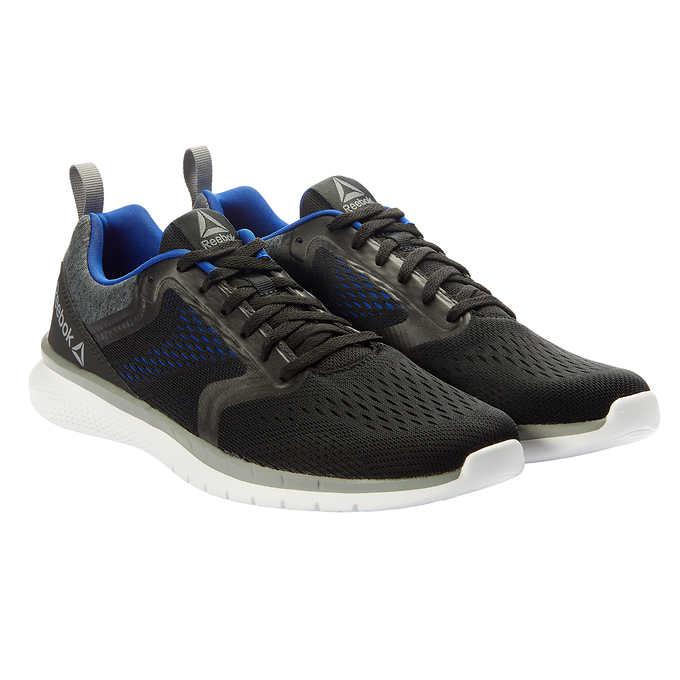 Reebok Men's Prime Runner Shoe - $19.97 + Free Shipping