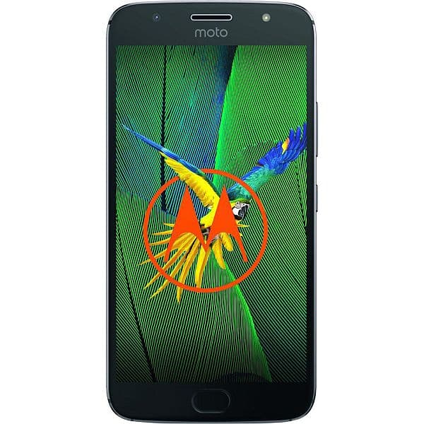 NewEgg BlackFriday Deal- Moto G5s Plus 64GB for 275 $275