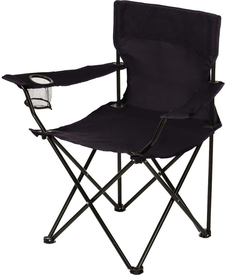 DICK'S Sporting Goods Logo Chair $5.98