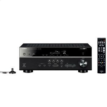 Yamaha TSR-5790 Receiver (RX-V579 Replica) $390 ($360 Now) at Costco
