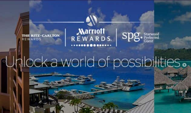 SPG merger with marriott, transfer 1:3 or 3:1,link accounts now,Match Elite Status