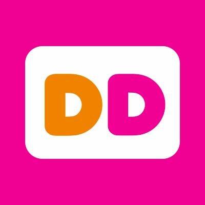 $5 for $10 Dunkin' Donuts eGift card @ LivingSocial
