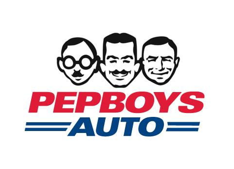 Pep Boys 20% Off Your In-Store Retail Purchase