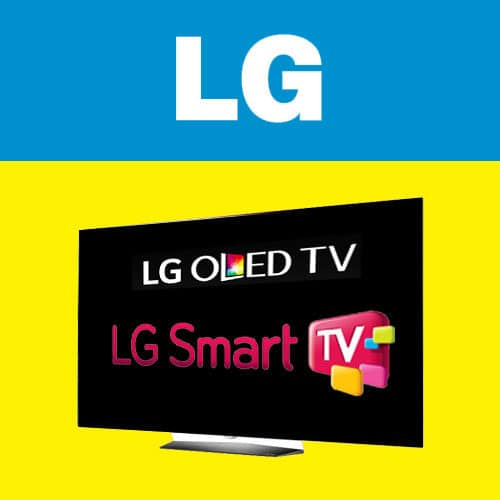 LG OLED 65B7A 2186.99 OTD with 5 yr warranty at Video Only In Store Only! $2186.99