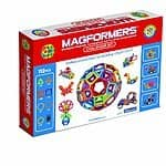 Amazon Deal of the Day Bigger Magformers Sets >48% Off