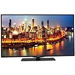 "Changhong 49"" Class 1080p LED HDTV - LED49YD1100UA - $299 + FS AR @ NewEgg"