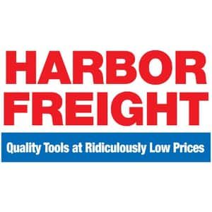 Harbor Freight Class Action Settlement - Get cash back or gift cards for purchases made from 4/8/11-12/15/16!!