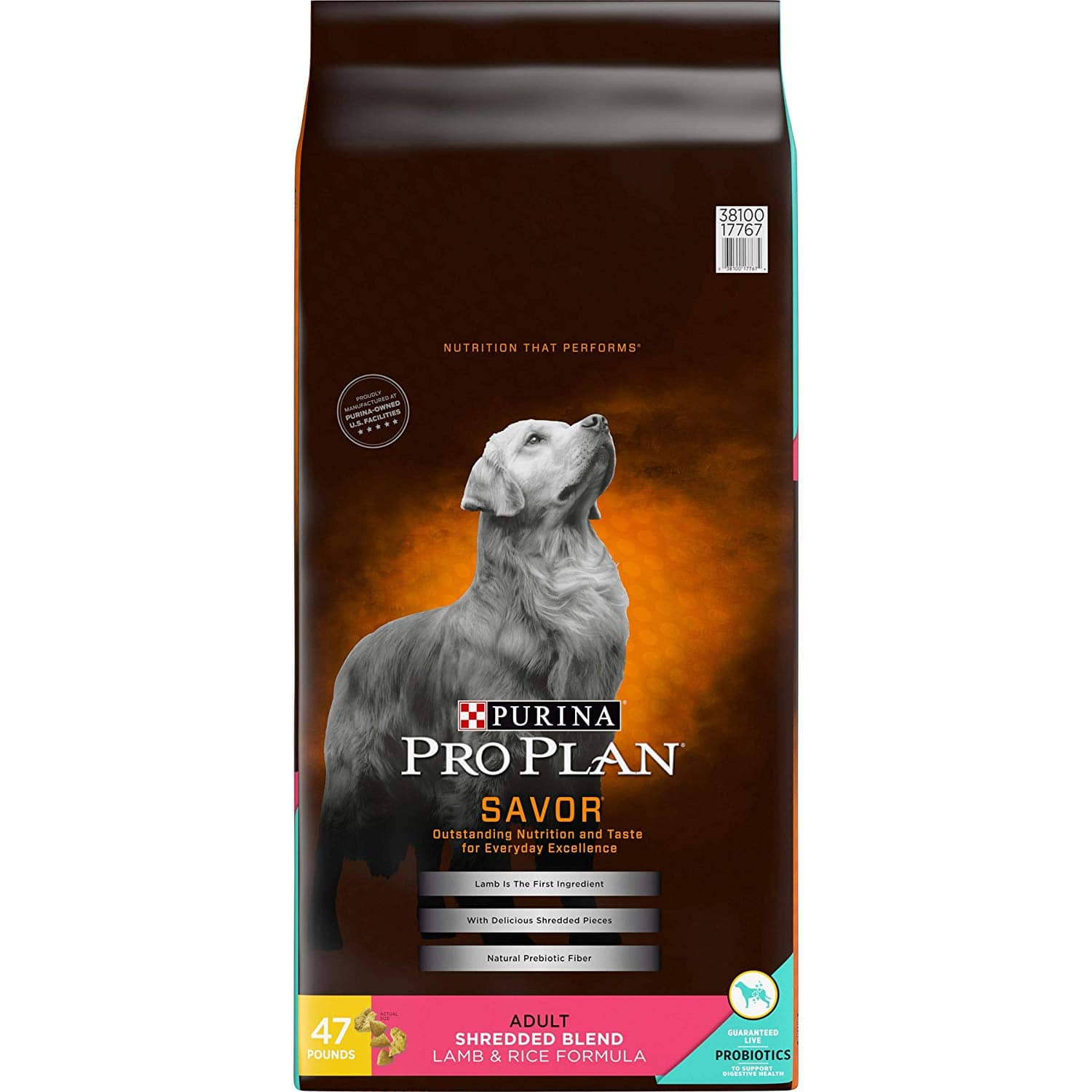 photograph about Purina Pro Plan Printable Coupons named YMMV - Purina Expert Program Savor Dry Canine Foods - Amazon with 40