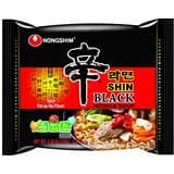 Nongshim Neoguri Noodles, Spicy Seafood, 4.2 Ounce (Pack of 10) @ Amazon 5.40 w/15%SS or 6.03 w/5% SS original price was 10.00 dollars