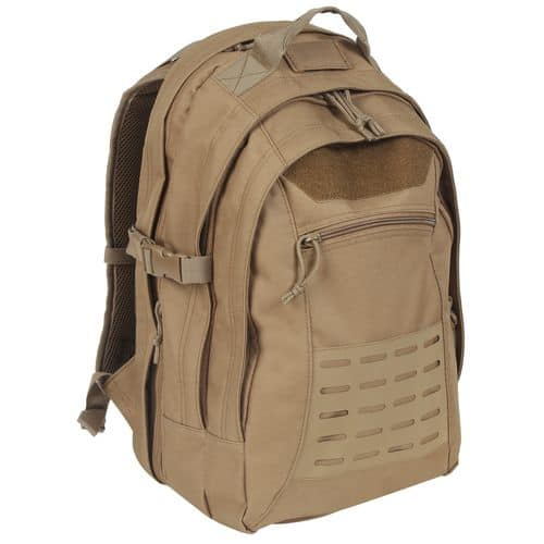 Sandpiper of California Venture Backpack $30.48 Shipped Academy $30.42