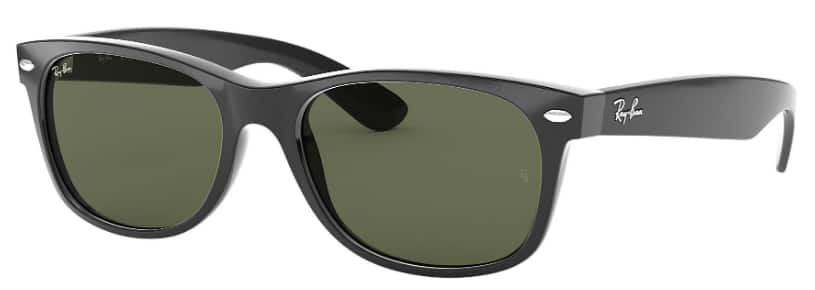 50% OFF prescription sunglasses and eyeglasses @ Ray-Ban.com