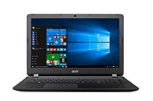 """$299 Acer Aspire ES 15, 15.6"""" HD, Intel Core i3-6100U, 4GB DDR3L, 1TB HDD"""