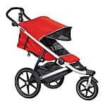 Thule Urban Glide Stroller $299 Sam's Club ($329 for non-members) Offer ends Oct 2