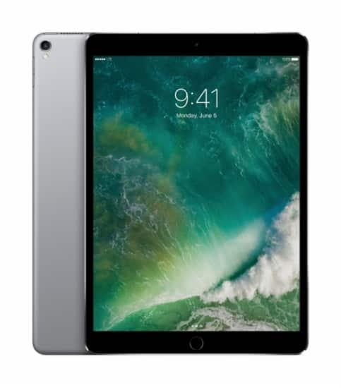 $250 Off iPad Pro 10.5 and 12.9 Verizon w/ 2-Year Contract at Bestbuy