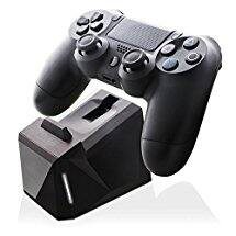 Nyko Charge Block Solo - PlayStation 4/PS4 | Amazon | Add-On Item | $8.98