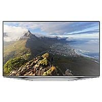 Amazon Deal: Samsung UN65H7150 65-Inch 1080p 240Hz 3D Smart LED TV $1,497.99 Amazon & more