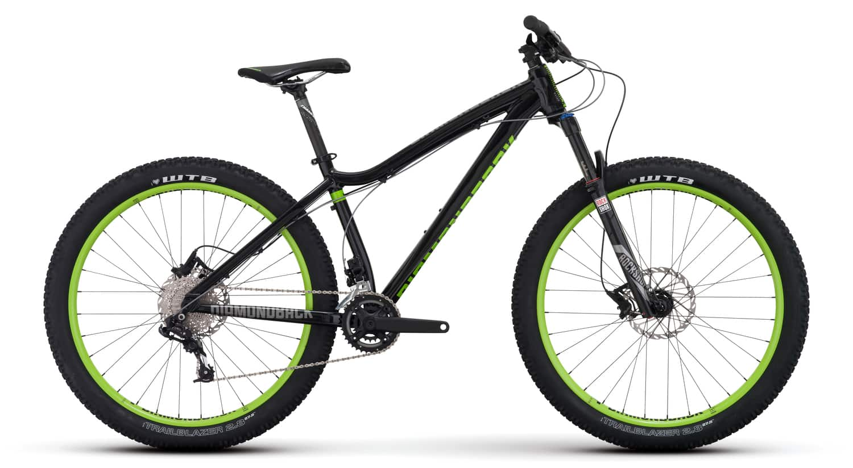 Diamondback Mason Mountain Bike $799.99