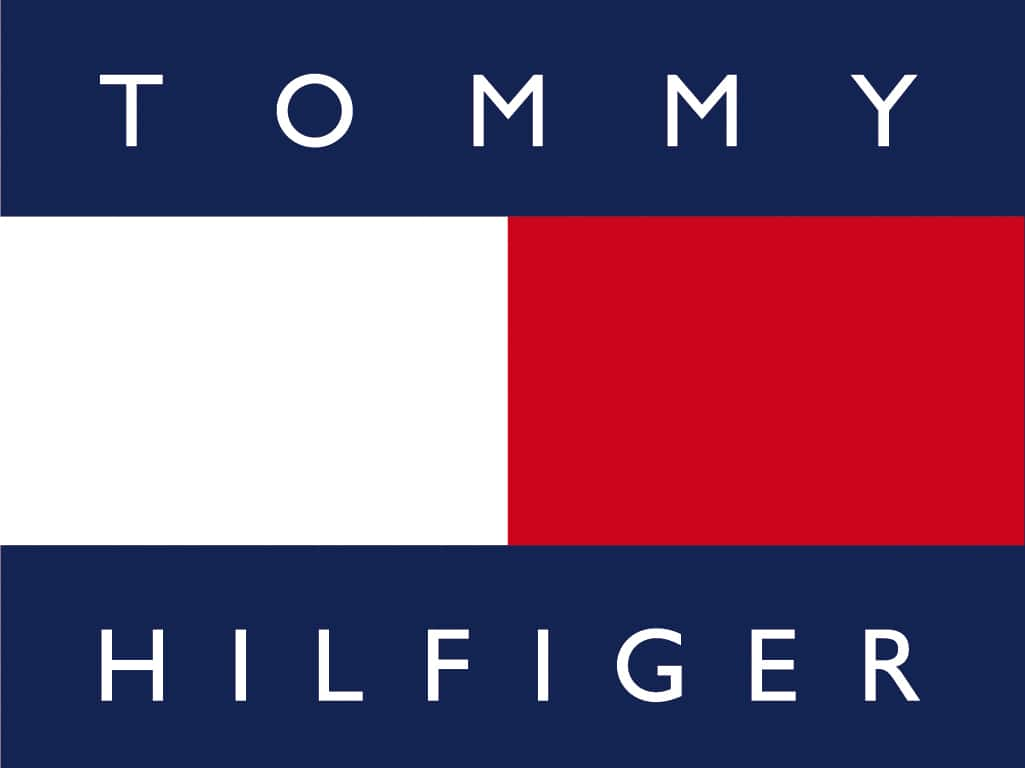 Tommy Hilfiger Sale 40%OFF+FS