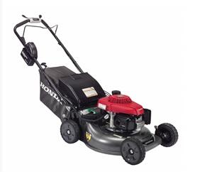 Honda lawn mower HRR216VLA $479 HRR216VYA $489 plus extra free blade plus 1 extra yr warranty (by 5/31)