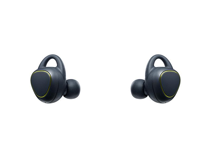 Samsung Gear Icon X $49.99