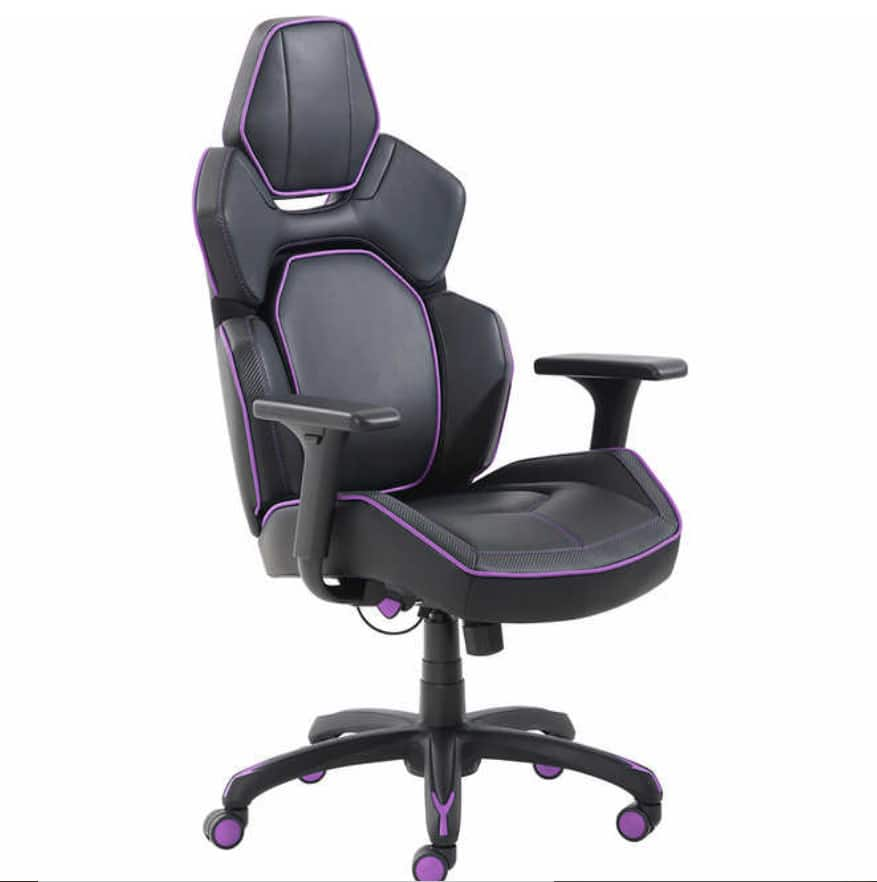 DPS 3D Insight Gaming Chair $149.99