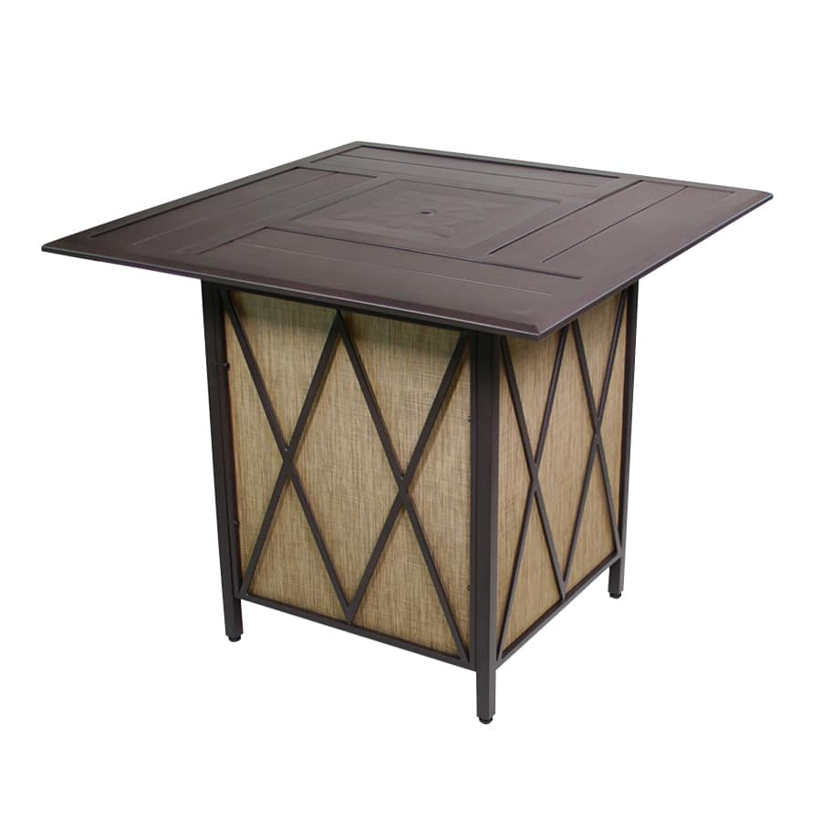 Deal Image - Select Lowes Stores: Courtyard Creations 42.3