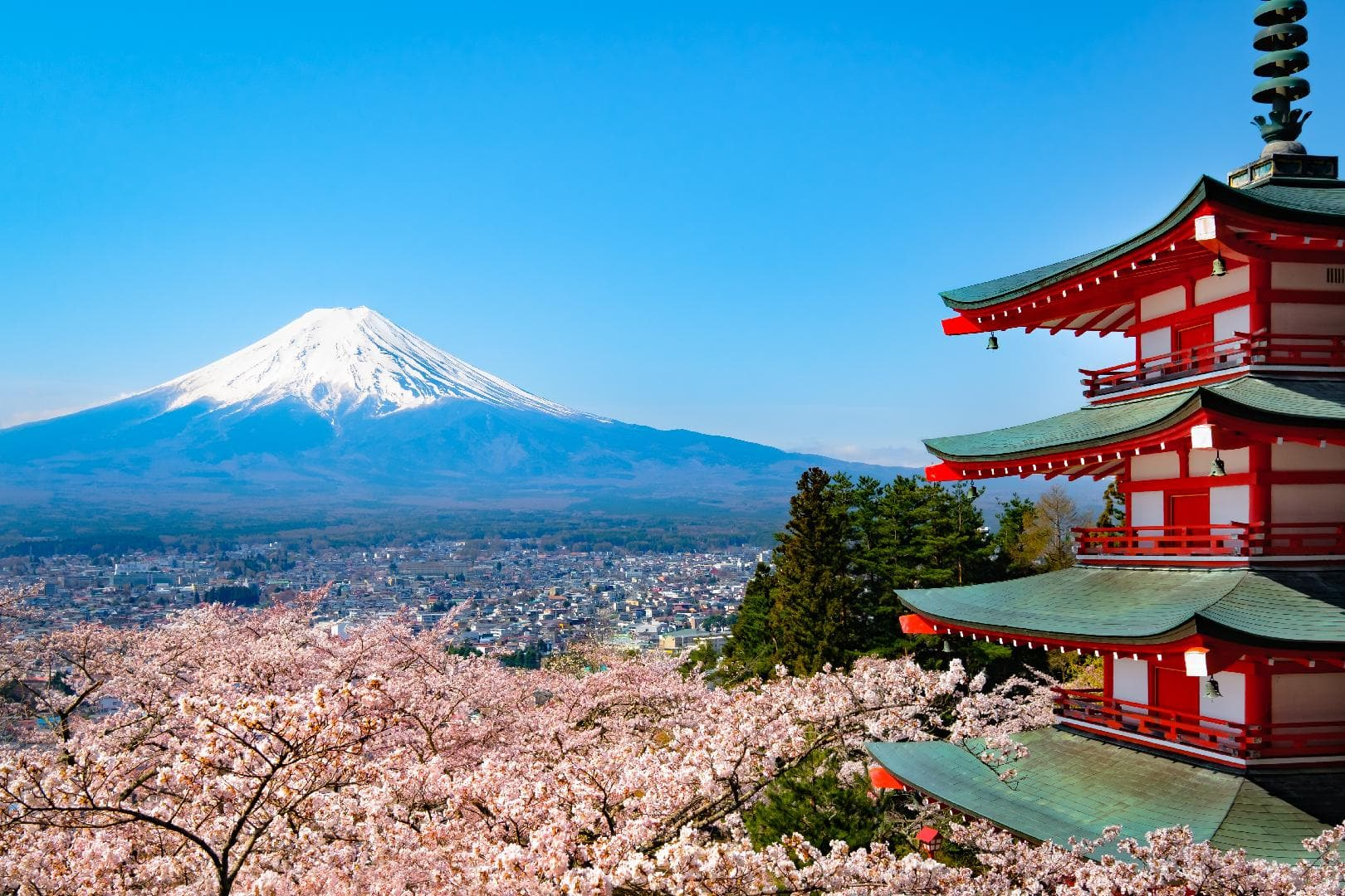 Hawaii to Japan Round Trip Scoot Airlines $160
