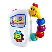 Take Along Tunes Musical Toy : BOGO and Free Shipping $8.99