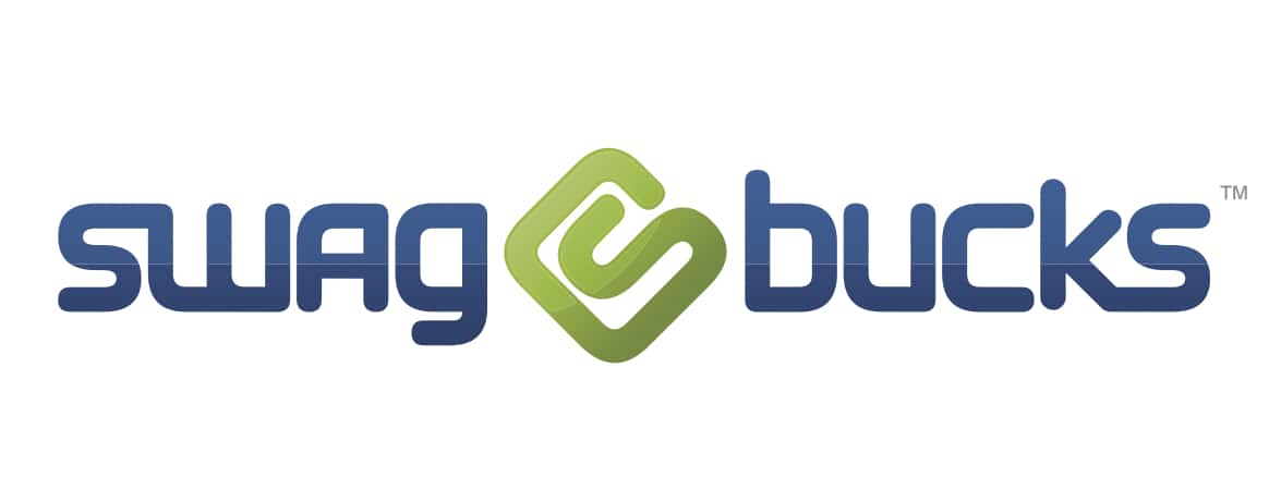 Swagbucks: Register a GoDaddy domain name for $4.99 for a year, get 2000 SB ($15 MM, YMMV)
