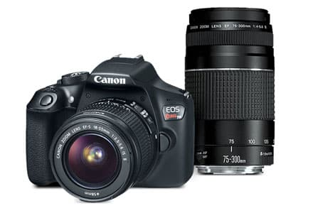 Find great deals on eBay for refurbished canon lenses. Shop with confidence.