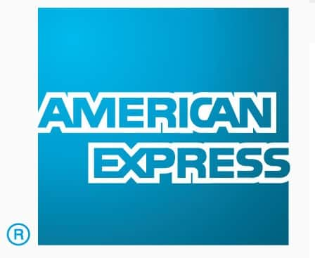Amex offer: $40 statement credit off $200+ At JW Marriott hotels US only