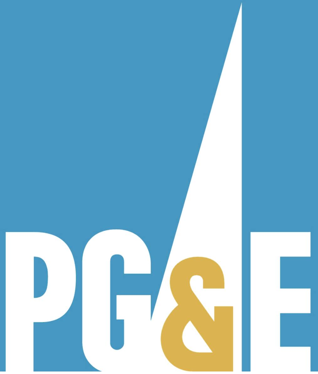 PG&E California EV Vehicle Owners: Get $800 Clean Fuel Rebate