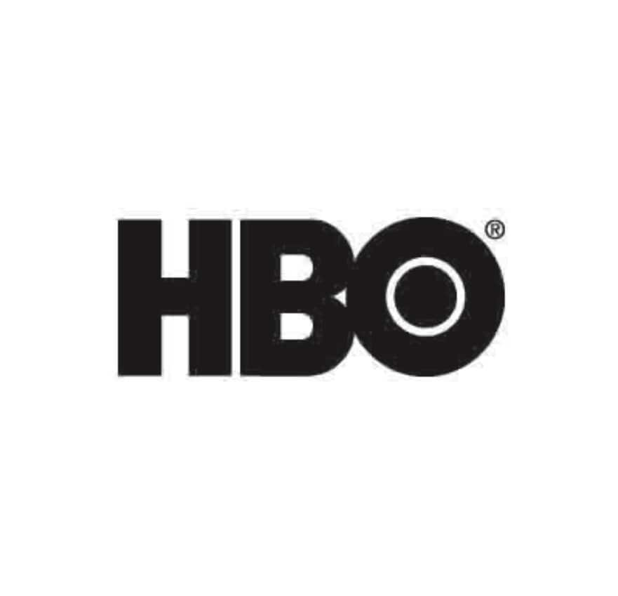 Xfinity customer watch HBO contents AND all live sports for free via Stream app exp 12/2/19