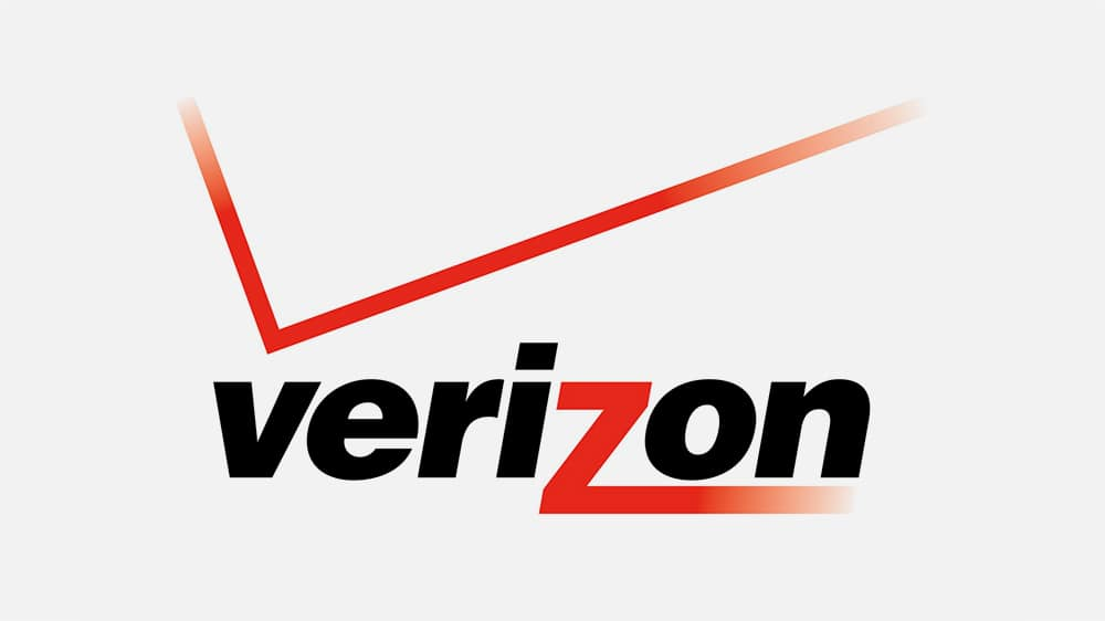 Verizon Prepaid 16gb Plan - $35 per month for new accounts - $60 one time port in credit