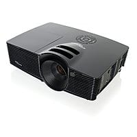 BuyDig Deal: Optoma 141X Full HD 3D DLP projector for $598 only @ buydig(newer model compaeable to HD131xe)