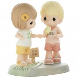 Precious Moments: Save An Additional 10% Off Sale Items