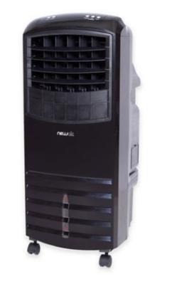 NewAir AF-1000B Black Portable Evaporative Cooler $99.53 + Free S/H