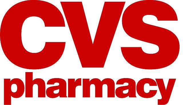CVS: 40% Off Store Brands + 20% Off Regular Prices